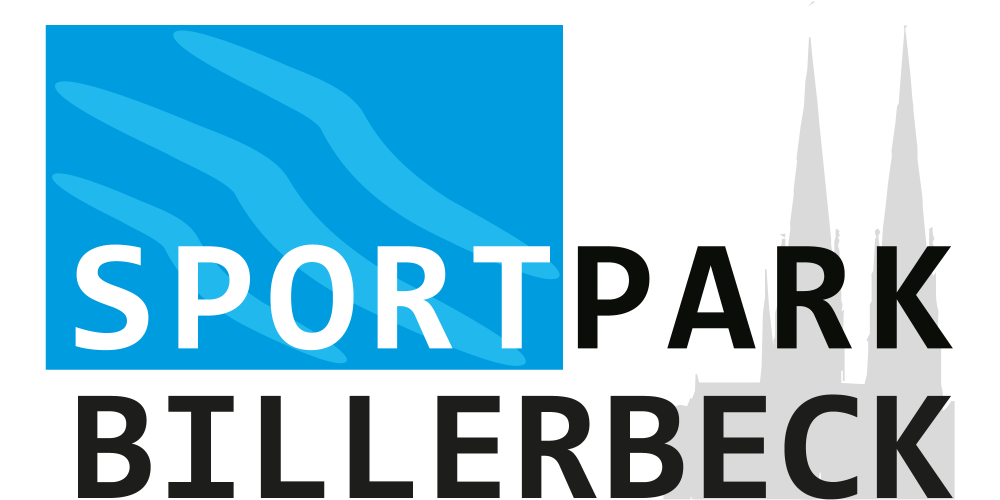 Sportpark Billerbeck